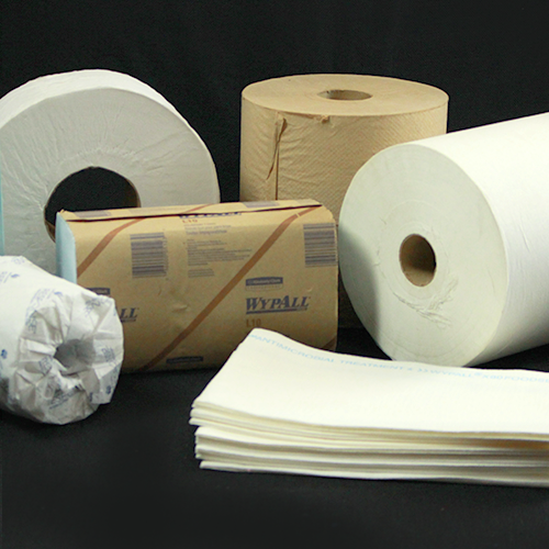 PaperProducts