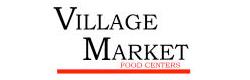 village-market
